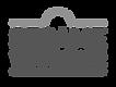 Sesame_Workshop_logo_2018 copy.png