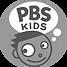 PBS_Kids_Dash_(2009) copy.png
