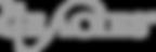 gracies-logo.png