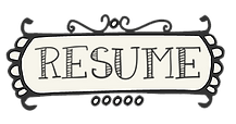 Resume button.png