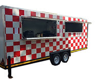 Food Vendor Trailer.jpg
