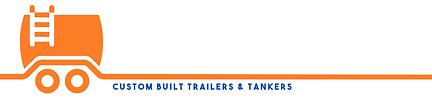 fueltrailer_logo2_edited.png