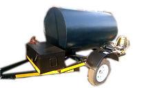 1500 litersTanker