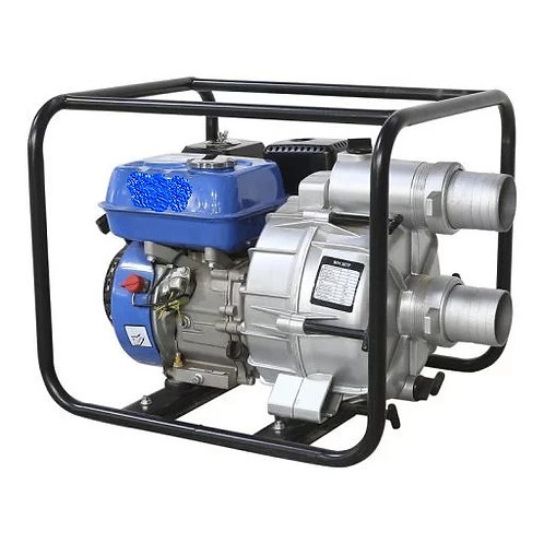 (75 mm) Trash Water Pump