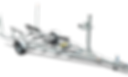 LR-J70B-415x220.png