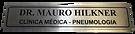 placa_em_aço.png