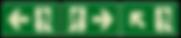 placa sinalização.png