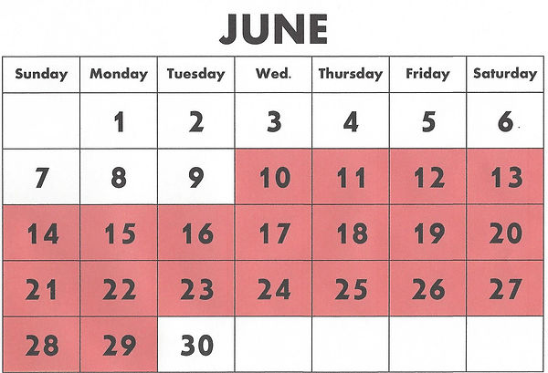 6-2020 NAC Calendar.jpg