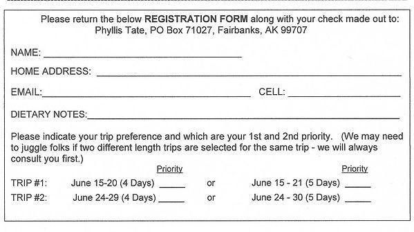 2019 NAC Registration Form.jpg