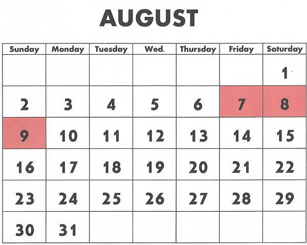 8-2020 NAC Calendar.jpg