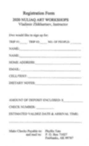 2020 Registration Form.jpg