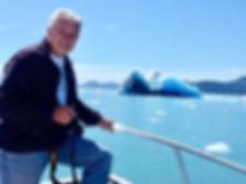Bob LeVasque with camera & iceberg.jpg