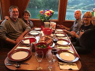2015 - Girl Trip - Dinner Table.jpg