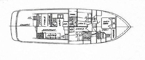 NAC Inerior Line Drawing.jpg