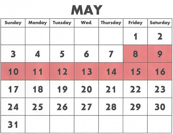 5-2020 NAC Calendar.jpg