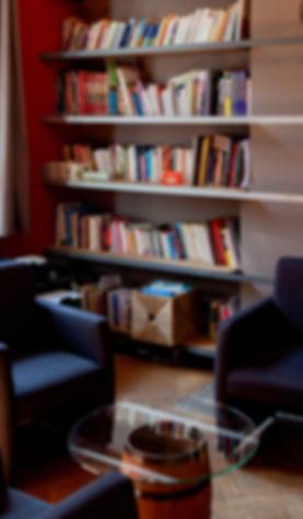psychologue Liège centre