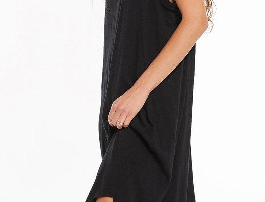 Z Supply Reverie Midi Dress