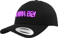 Basecap Black