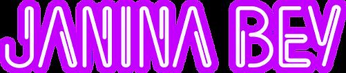 Logo%20Janina%20w%3Apink_600x128px_edite