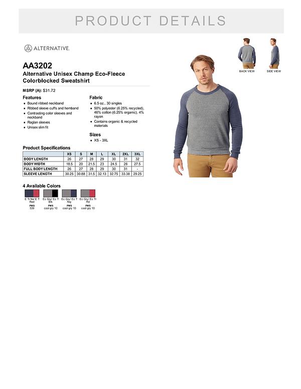 aa3202_SellSheet-1.png