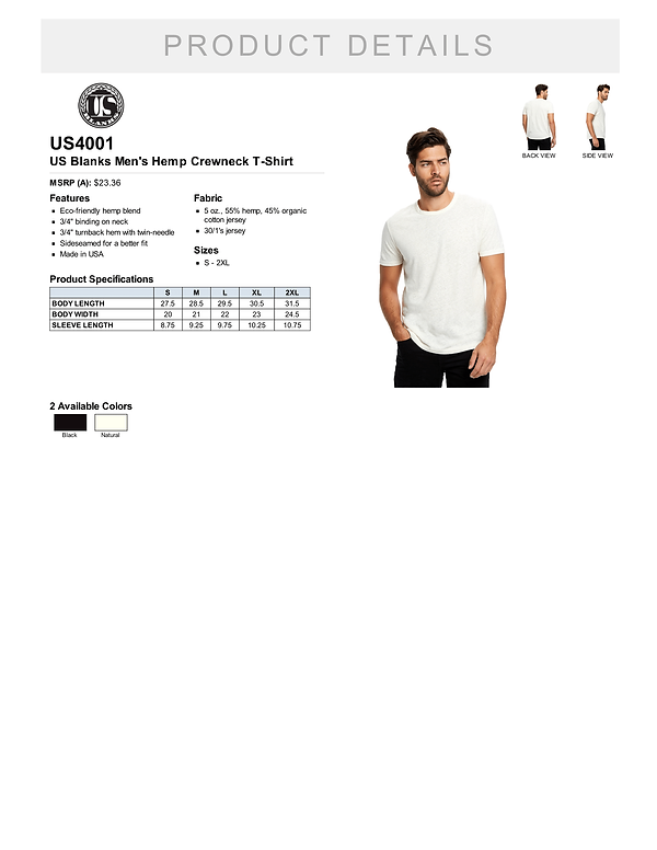 us4001_SellSheet-1.png