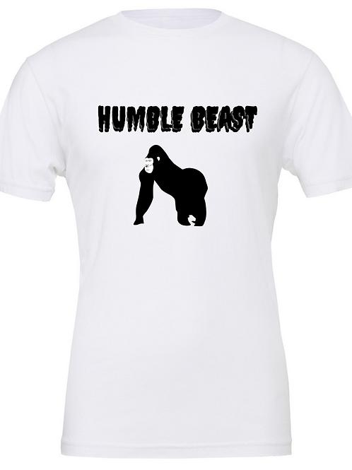 Humble Preorder
