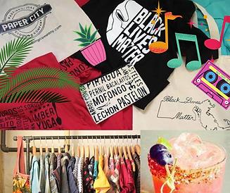 shirts for men, latinx products, latinx art, latino art, latino clothing