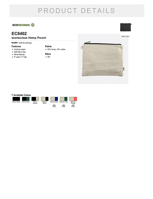 ec8402_SellSheet-1.png
