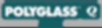 polyglass logo.png