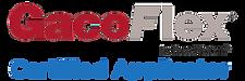 Gaco- logo.png