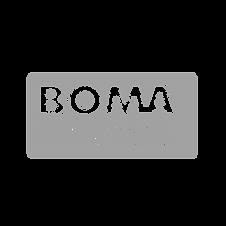 BOMA- logo.png