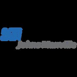 johns-manville-logo-png-transparent.png
