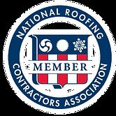 NRCA logo.png