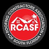 RCASF-logo.png