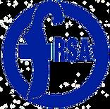 frsa-logo.png