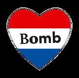bomb hartje nederland.png
