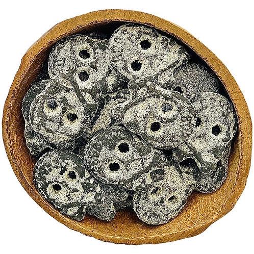 Salt Skulls Bubs