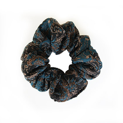 Scrunchie number 8