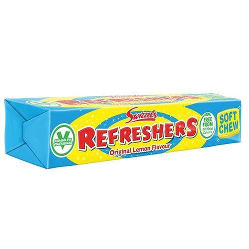 Refreshers Original