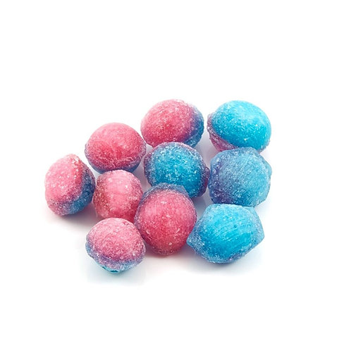 Bubblegum Pips