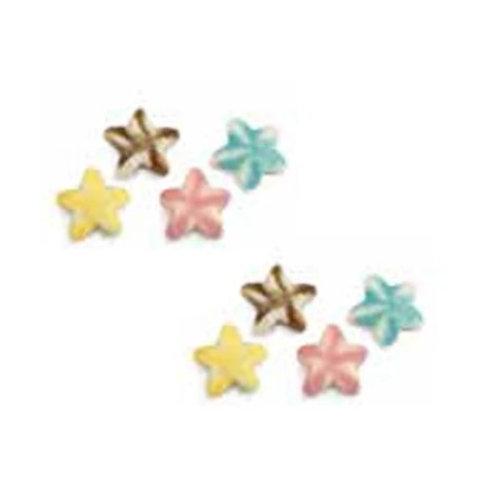 Sour Star Mix