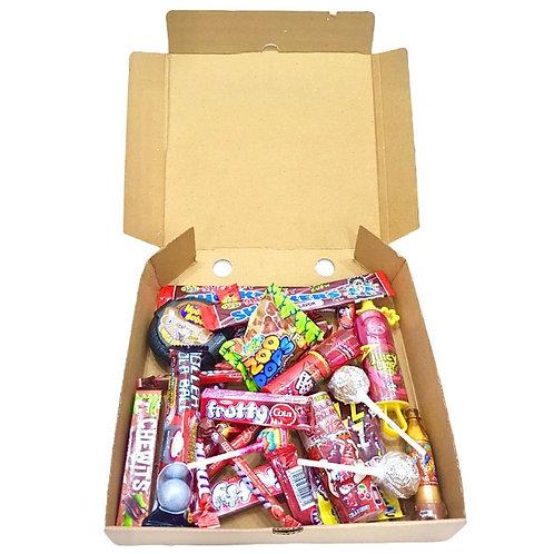 Cola Candy Hamper