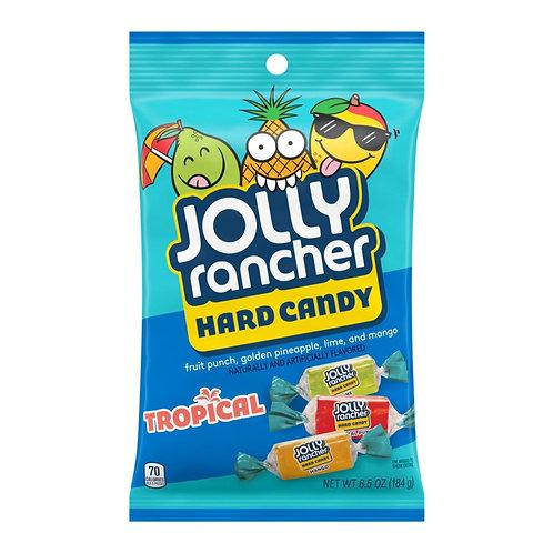 Jolly Rancher Tropical - [184g]