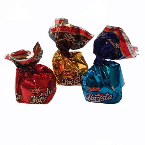 Lavista Compound Chocolate