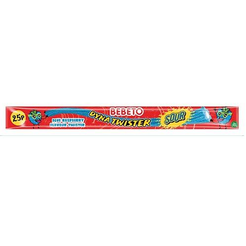 Dyna Twister - [2 packs]