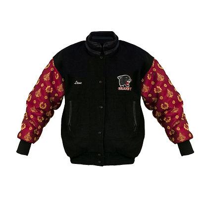 BOMB X Granby Jacket
