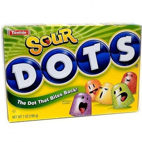 Dots Sour - [170g]