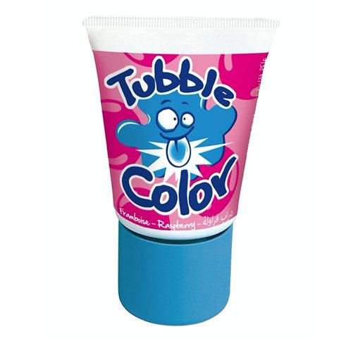 Tubble Gum Blue Raspberry