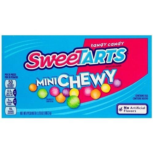 Sweetarts Chewy Mini - [106g]