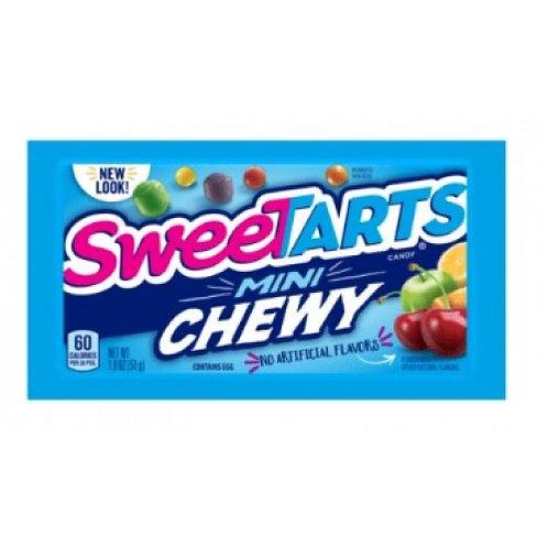 Sweetarts Chewy Mini - [51g]